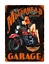 Tin-Metal-Sign-Plaque-Bar-Pub-Vintage-Retro-Wall-Decor-Poster-Home-Club-Garage thumbnail 38