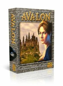 RESISTANCE-AVALON-CARD-GAME