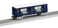 Lionel 6-83239 The Polar Express Mint Car on sale