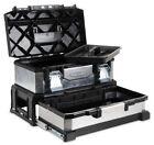 Stanley Werkzeugbox Metall-kunststoff Schublade