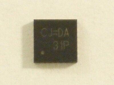 1 PC RT8205AGQW RT 8205 AGQW CJ=DA QFN 24pin Power IC Chip US shipping