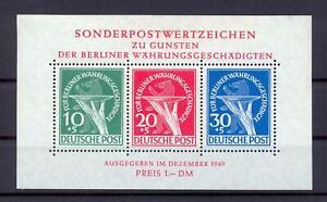 Berlin-Block-1-Waehrungsgeschaedigte-postfrisch-cs117