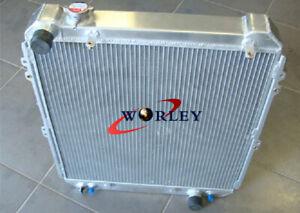 3-filas-para-el-radiador-de-aluminio-Toyota-Hilux-KZN130-1KZ-TE-3-0-TD-93-96-94