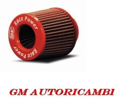 BMC FBTW80-140P Ricambio filtro dellaria Sport