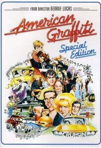American-Graffiti-New-DVD-Special-Edition-Subtitled-Widescreen-Dolby-Dub