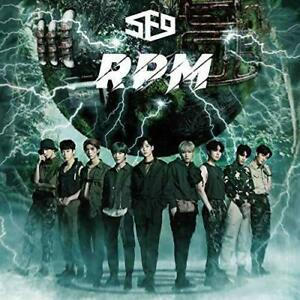 RPM-Limited-Edition-B