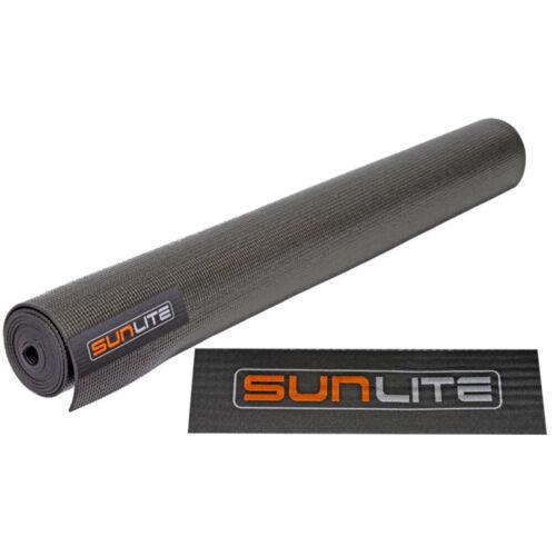 Sunlite Trainer Training Mat 35.5Inx79In