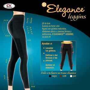 B-Elegance-Leggins-As-seen-TV-Original-legins-leggings-lejeans-bioshaper