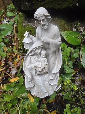 Jesus /& Mary wall plaque plastic molds reusable casting moulds