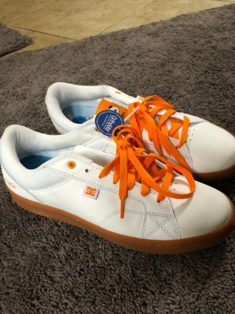 DC Shoes Men's Astor S X Enjoi Skate