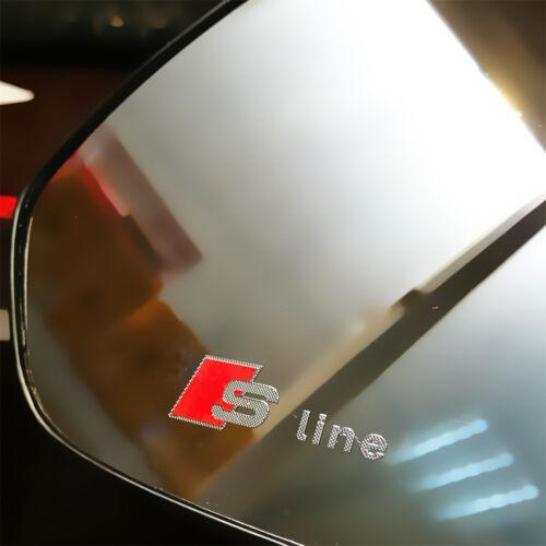 research.unir.net car emblems Car Body & Exterior Styling Parts 2 ...