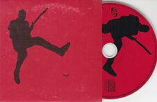 CD CARTONNE CARDSLEEVE 12T ANIMALS/BEACH BOYS/HOLLIES/SHADOWS ETC