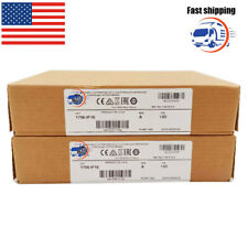 New Factory Sealed 1756 If16 Controllogix Input Module 16pt Fast Shipping