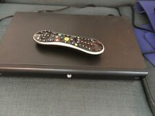 TiVo Premiere Series4 Receiver with LIfetime Subscription - Free Ship via Fed Ex