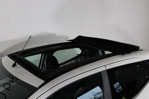 Toyota Aygo 1,0 VVT-i x-sky - billede 3