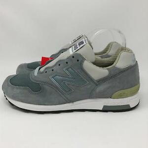 mens new balance shoes size 9.5