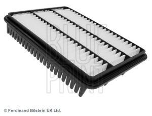 Imprime-bleu-Filtre-a-air-ADT32256-Brand-new-genuine