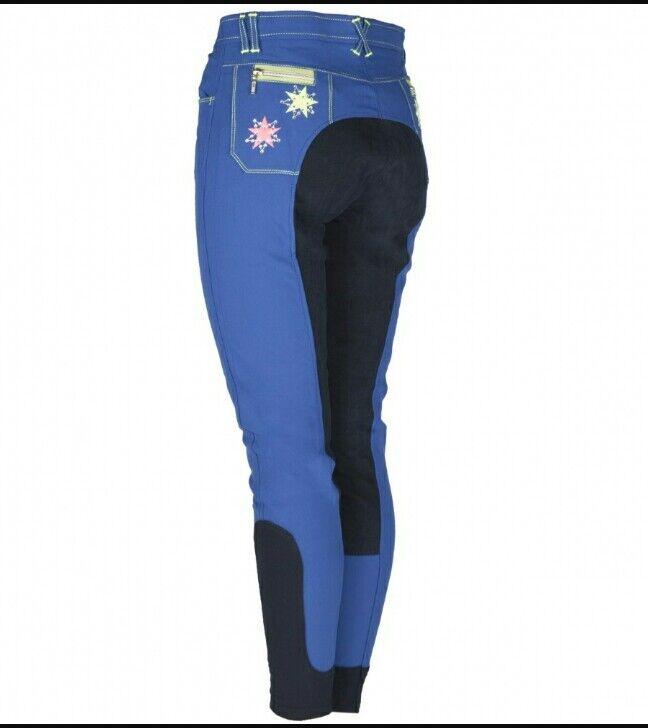 La La La Valencio  Dione  Pantaloni Taglia 6 34   Stili diversi    Fornitura sufficiente  fcb609