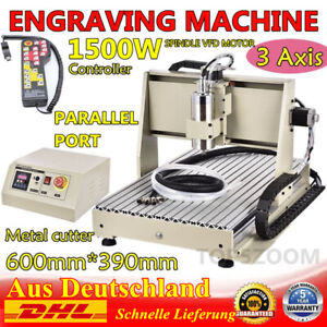 3-Ejes-1-5KW-CNC-6040-Router-Engraver-Maquinas-de-fresado-3D-Cutting-Controlador