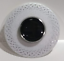 Nest-Thermostat-Wall-Plate-Marble-Color-3rd-2nd-1st-Gen-amp-E-Wall-Plate-Only thumbnail 1