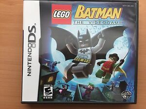 Lego-Batman-The-Video-Game