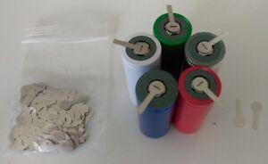 18650-26650-Nickel-Plated-Battery-Tabs-Spot-Weld-Solder-Heavy-Duty-DIY-250pc