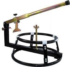 Motocicleta Desmontador Taller destalonador Stand