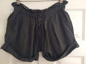 S London estivi Prey Summer Taglia S evening London Ladies 13 Shorts Of 13 Ladies Of Pantaloncini sera Prey Size da BgpcwqUEx