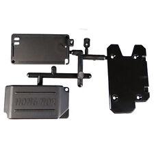 OFNA/Hong Nor Nexx8 Electric Servo Mount & Receiver Box (R-06) 41206