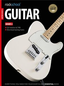 Rockschool-Guitar-Grade-4-Full-Notation-TAB-amp-Audio-Download-2012-2018