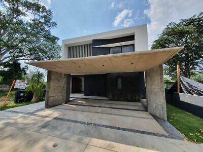 Casa en venta en Altozano en Colima