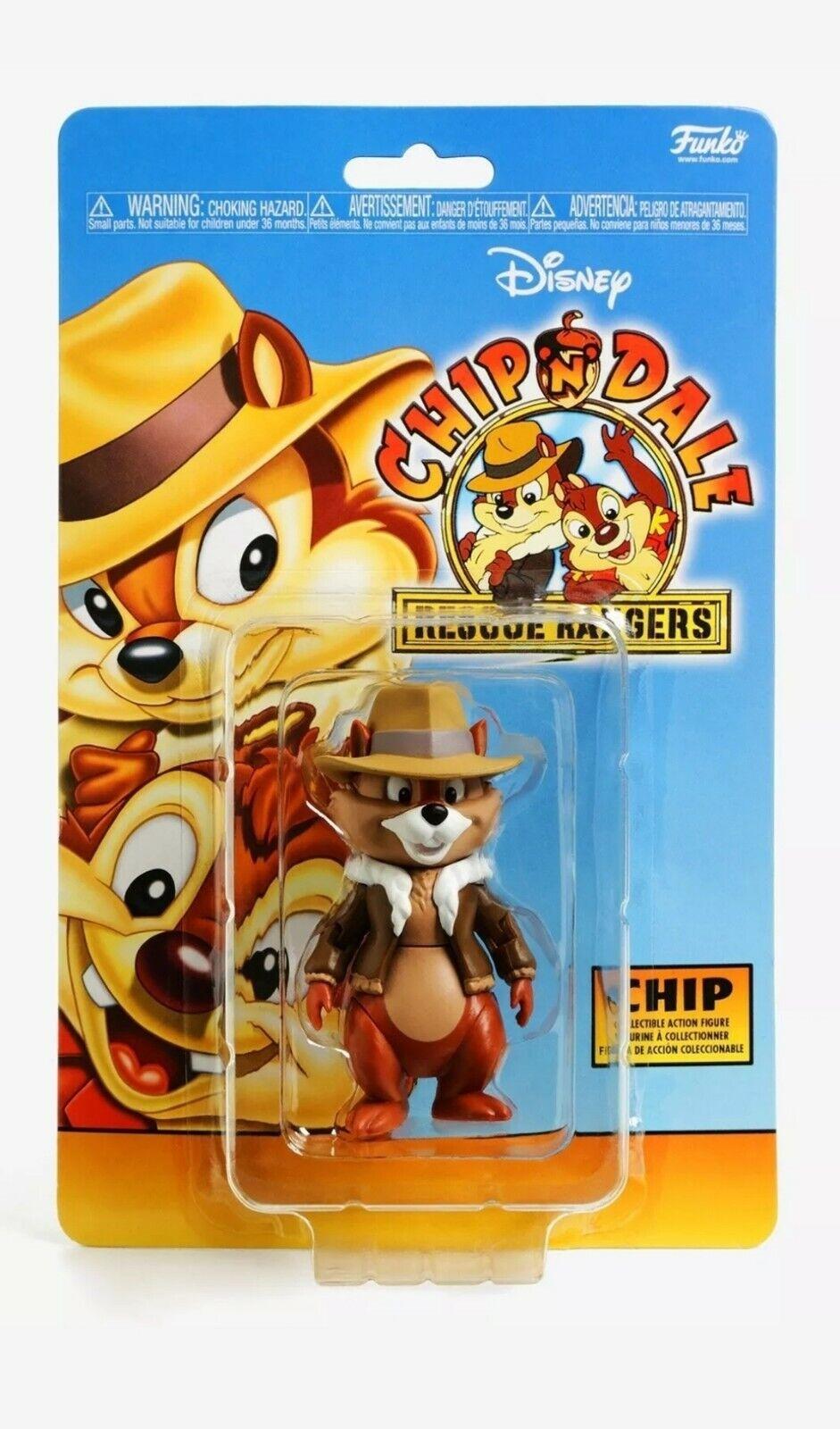 Playmobil Kind Kinder Hut Helm Mütze Haube Turban Reiterhelm Basecap Kappe City