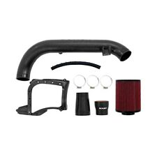 2013 Thru 2018 Ford Focus St And Rs Roush Cold Air Intake Kit 422065 Fits Focus