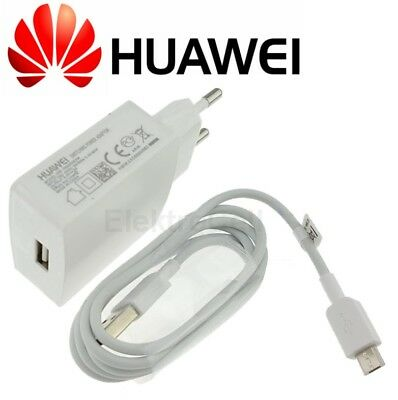 chargeur adaptateur huawei ascend g740