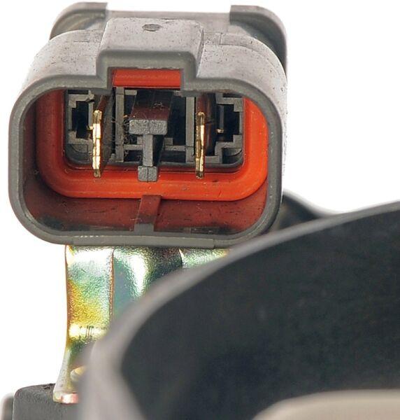 Engine Cooling Fan Assembly-Radiator Fan Assembly Fits 98