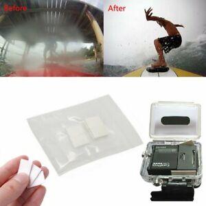 12PCS-Pack-Anti-Fog-Drying-Inserts-For-GoPro-Hero8-7-6-5-DJI-OSMO-ACTION-Pocket