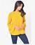 Womens-Blouse-Shirts-Tops-Ladies-Long-Sleeve-Boho-Casual-John-Zack-UK thumbnail 3