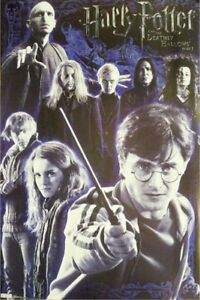 HARRY-POTTER-POSTER-DEATHLY-HALLOWS-1-GOOD-EVIL-MOVIE