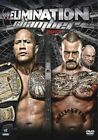Elimination Chamber 2013 0651191951369 DVD P H