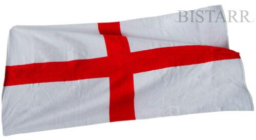 Cruz De San Jorge Toalla de playa Inglaterra 100/% algodón color bandera de tamaño grande NUEVO