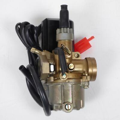 Holley Carburetor Base Gasket Open 4 barrel 4150 EDELBROCK CARTER 20 PACK G60