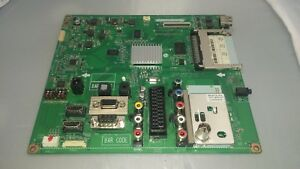 PLACA-DIGITAL-EBU60803676-EAX61524502-22LE3320