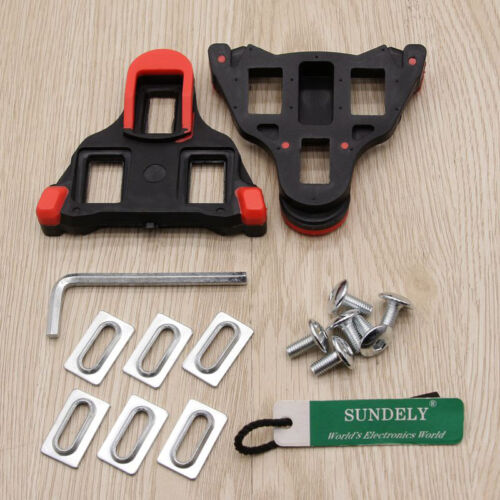Splint Group Riding Road Bike Shoes Accessories for Self-locking Latch Piece