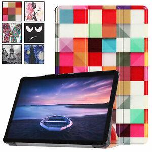 Smart-Case-para-Samsung-Galaxy-Tab-s4-funda-protectora-sm-t830-t835-funda-fina-tablet-Cover