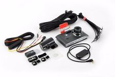 GENUINE OEM BMW Advanced Car Eye HD Camera Front Video Recorder SET 66212359955