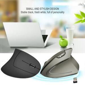 T24-Wireless-Ergonomic-Vertical-USB-Mouse-2400DPI-6-Keys-Ergonomic-Optical-Mice