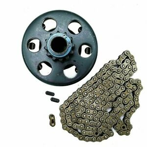 Best Recreational Go-Kart Parts & Accessories | eBay