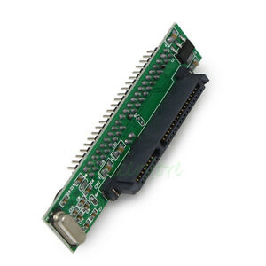 Mini-7-15-Pin-Female-SATA-TO-2-5-034-Male-IDE-Adapter-Converter-For-laptop