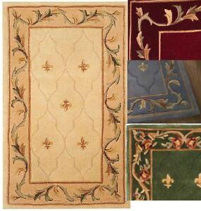 Royal Palace Special Edition 3 39 X 4 39 6 Fleur De Lis 100