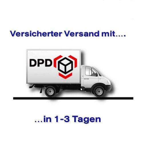 10-20-30 Staubsaugerbeutel Hepa-Filter-Set Bosch BSG 62003//04 Logo